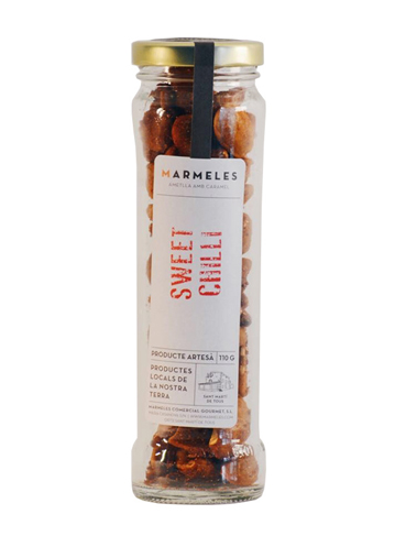 home_marmeles_sweet-chilli